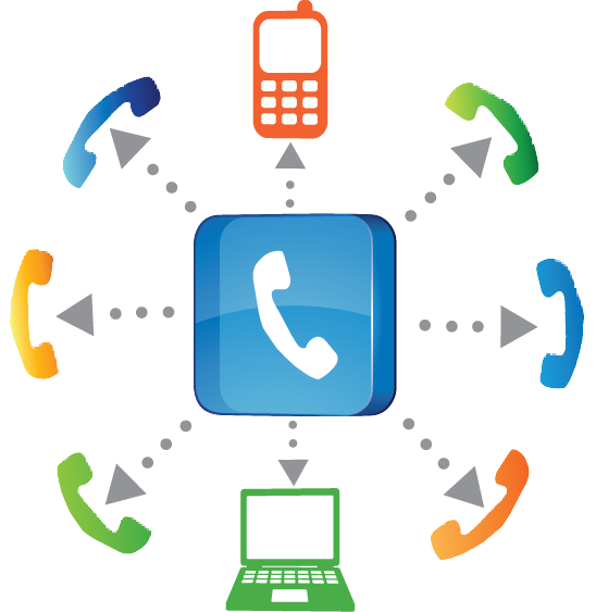 V1 VoIP resellers business customers request conference calls and video conferencing service capabilities