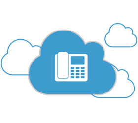 V1 VoIP offers resellers hostesd pbx service and solutions for small businesses