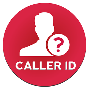 V1 VoIP recalls the history of the caller ID feature