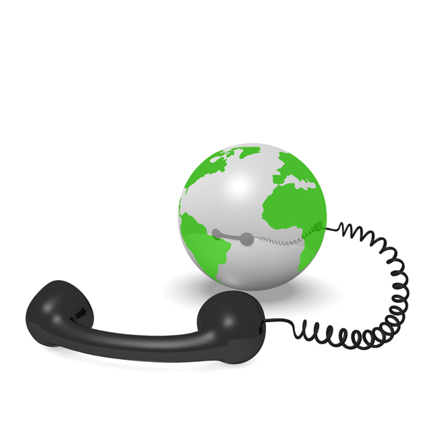 V1 VoIP SIP trunk resellers see popular features for businesses including virtual telephone numbers and contact centers