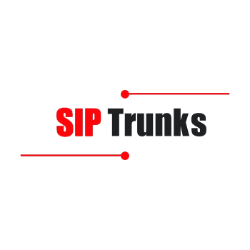 V1 VoIP offers private label SIP trunk services and solutions for resellers