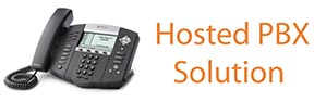 V1 VoIP offers small business hosted pbx features and benefits