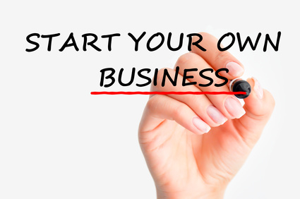 start your own phone company reselling V1 VoIP services and solutions to small and medium size businesses
