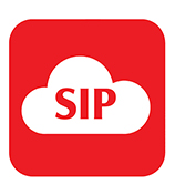 V1 VoIP 101 information guide to SIP services, SIP trunk solutions, and hosted SIP PBX