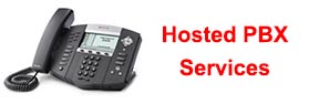 V1 VoIP hosted PBX phone systems give resellers the service solutions capabilities and features that business customers want