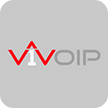 V1 VoIP offers different ways to resell and offer VoIP services and solutions including private label VoIP and hosted switch rental