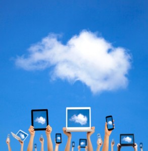 V1 VoIP resellers showcase cloud hosted PBX services and solutions to small and medium size businesses