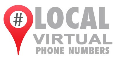 V1 VoIP resellers request local virtual phone numbers for businesses