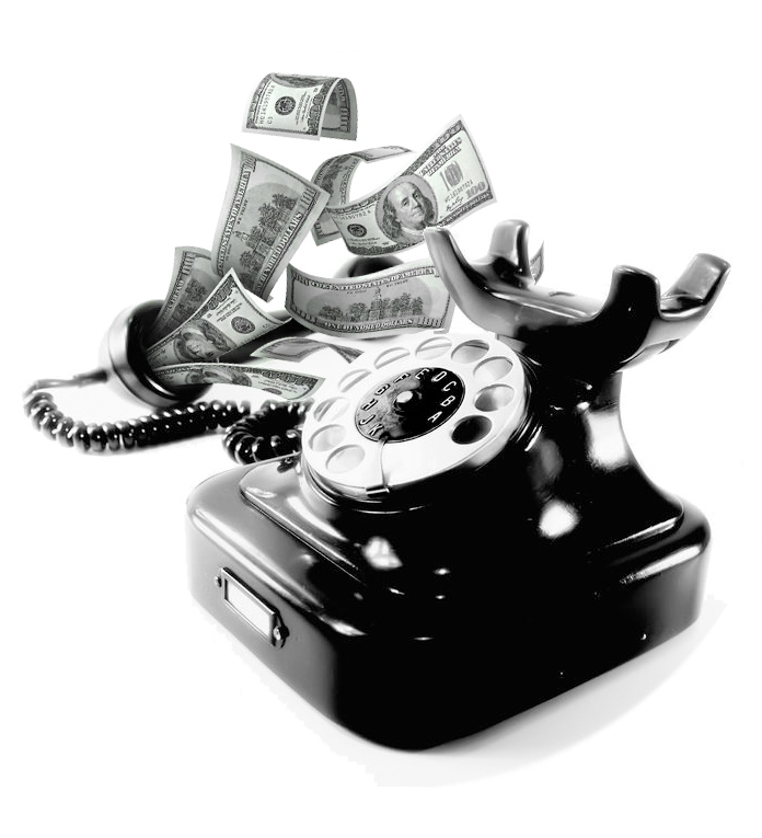 V1 VoIP resellers offer wholesale services and solutions for small and medium size businesses