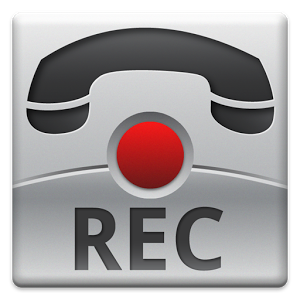 V1 VoIP call recording feature great for sales agents representatives managers for call training quality control and customer services